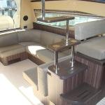 Coverskin-hight-tech-yacht-refit-decoration-031