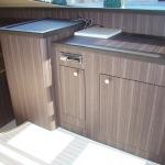 Coverskin-hight-tech-yacht-refit-decoration-036