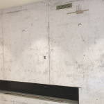beton-mural-decotex-textile