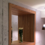 bois-decotex-beton