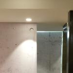 bois-decotex-beton-brut