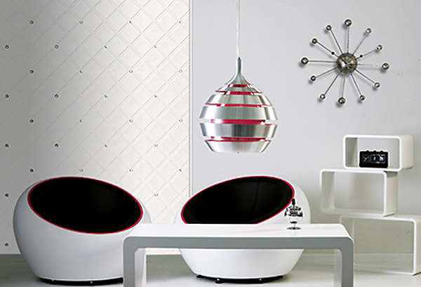 cr_cristal_rombo_85_bianco_matt_silver