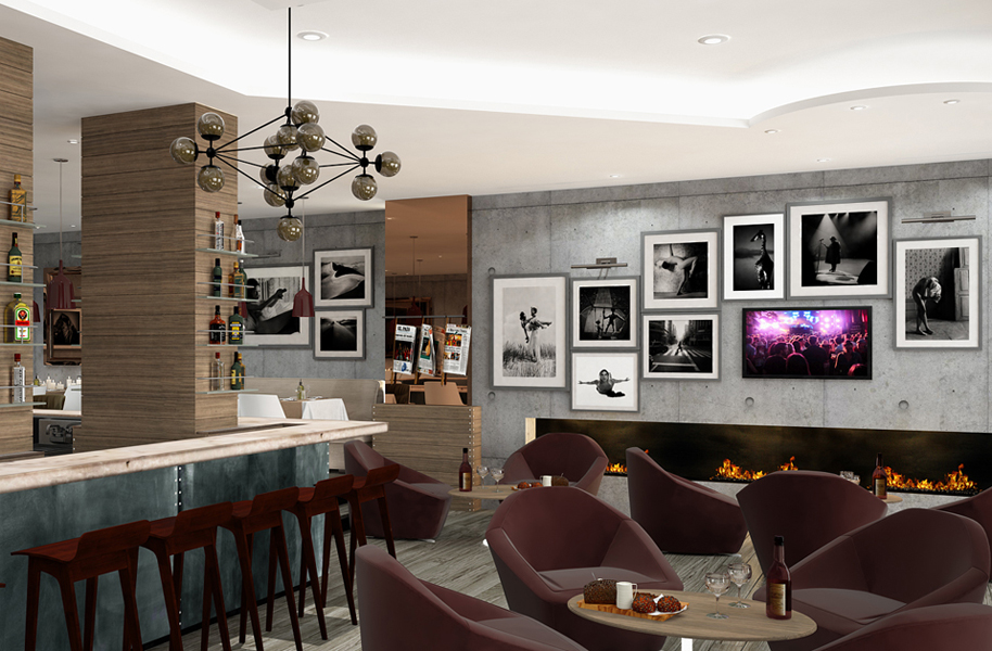 design-cote-lounge2