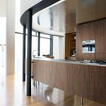 DI-Noc Architectural Finishes