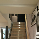 escalier-decotex-textile-beton
