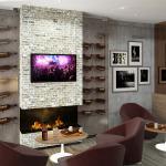 fire-textile-wood