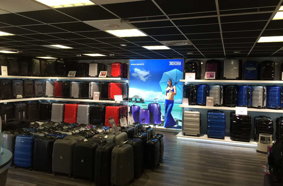 magic-stock-valises-bagages