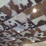 plafond-texture-imprimé-uv-60x60-dalle