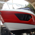 DSC06771